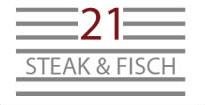 Steakhouse 21