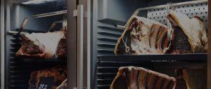 Steakhaus 21 - Steaks